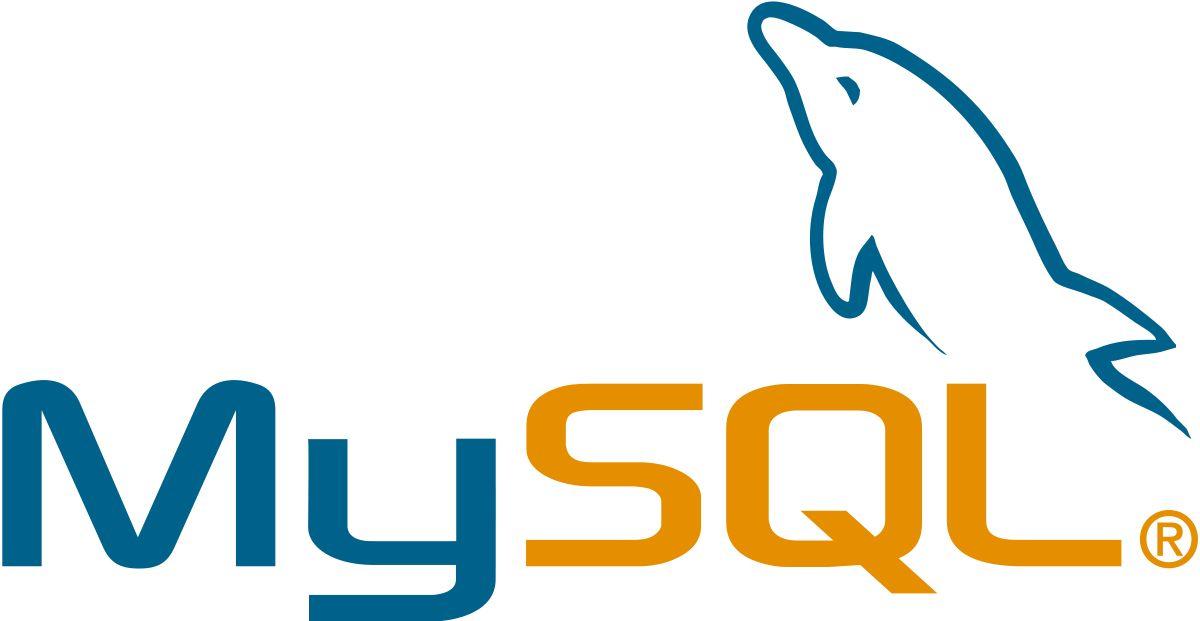 MySQL常用函数汇总