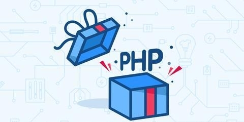 不一样的PHP基础知识汇总