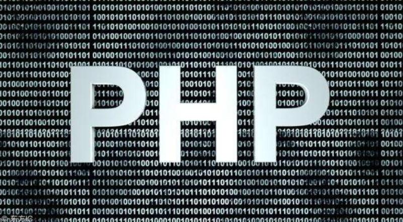 运行/调试你的PHP代码