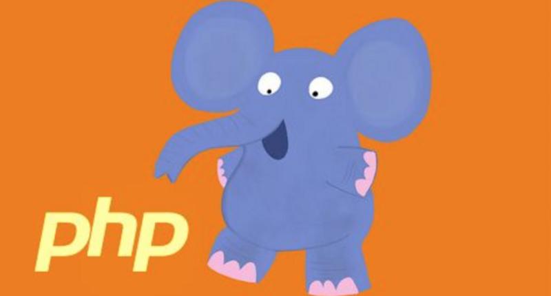 取代PHP原生函数的一些扩展包