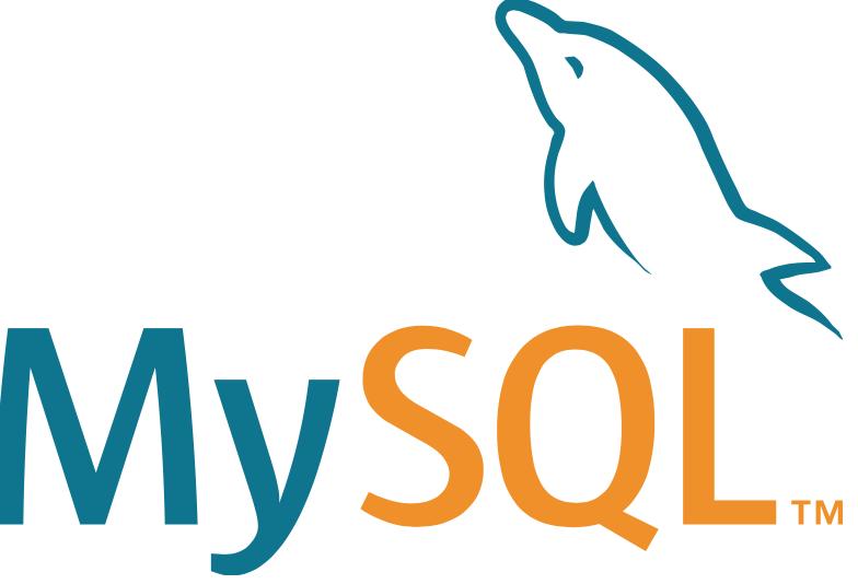 MySQL SQL模式特点汇总