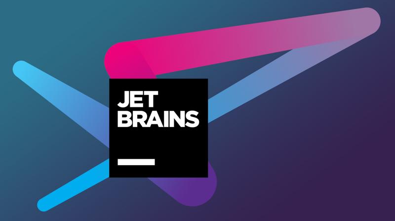 我与Jetbrains的这些年