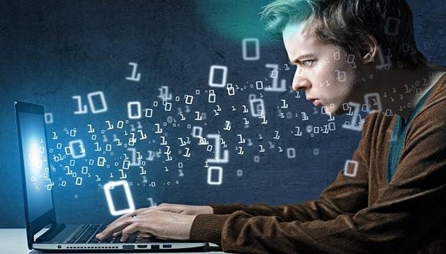 2019 PHP程序员发展路线
