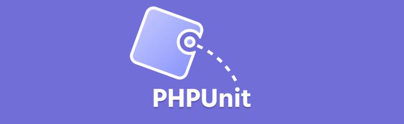 来 ! 玩玩PHPUnit的数据库测试 (上)