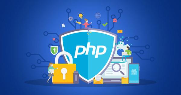 优化你的PHP代码,从现在做起